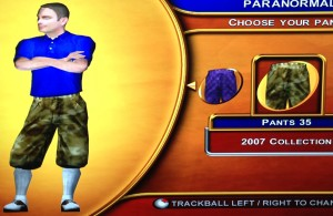 pants35