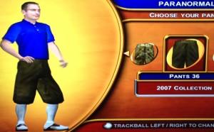 pants36