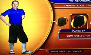 pants37