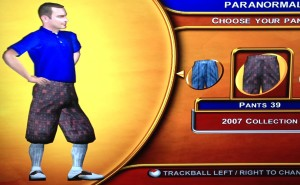 pants39