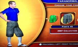 pants45