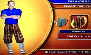 pants46