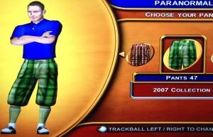 pants47