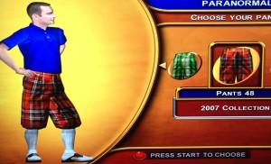 pants48