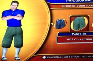 pants50