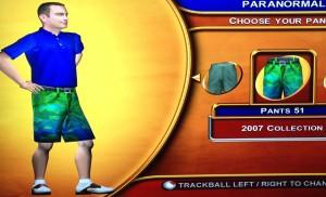 pants51