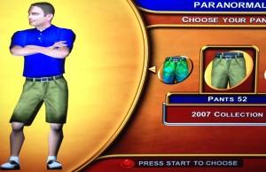 pants52