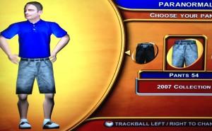 pants54
