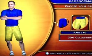 pants60