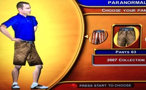 pants63