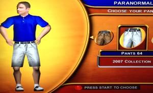pants64