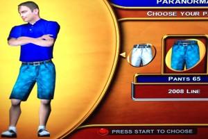 pants65
