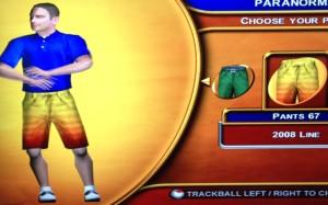 pants67