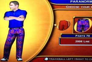 pants70