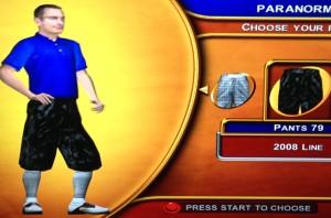 pants79