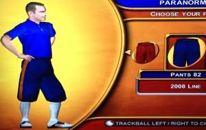 pants82