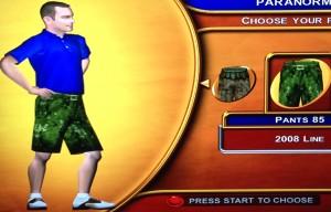 pants85