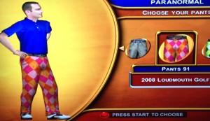 pants91
