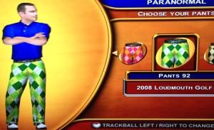 pants92