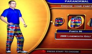 pants96