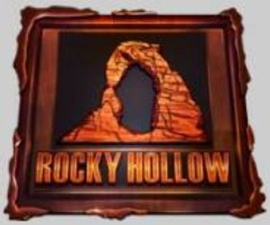rocky hollow