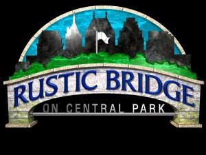 rustic_bridge_front[1]