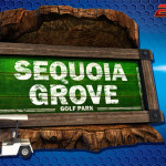 sequoia grove marquee