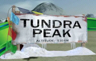 tundra-peak-golf-course-logo-golden-tee-golf-2012